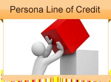 Persona Line
