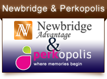 Newbridge and Perkopolis